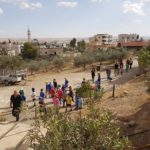 בית ספר תמר מנאות הכיכר